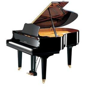 Ремонт пианино. Ремонт рояля.